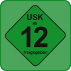 USK Rating 12