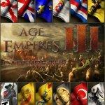 AOE_III_Cover