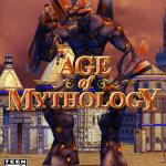 Age of Mythology contest