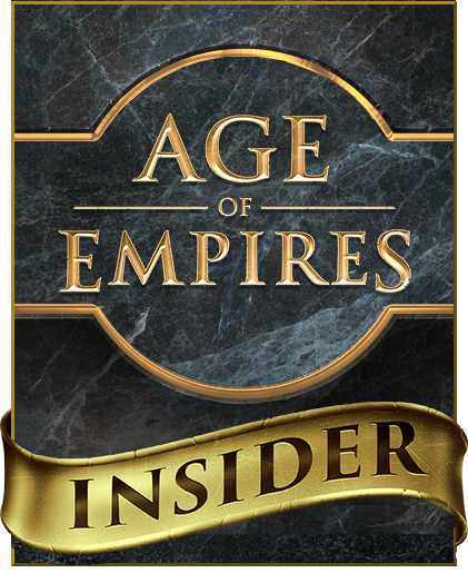 Age Of Empires Support Age Of Empires