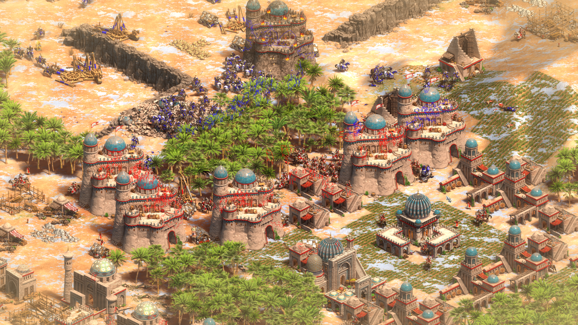 Age of empires 2 online flash game tom and jerry games playstation 2