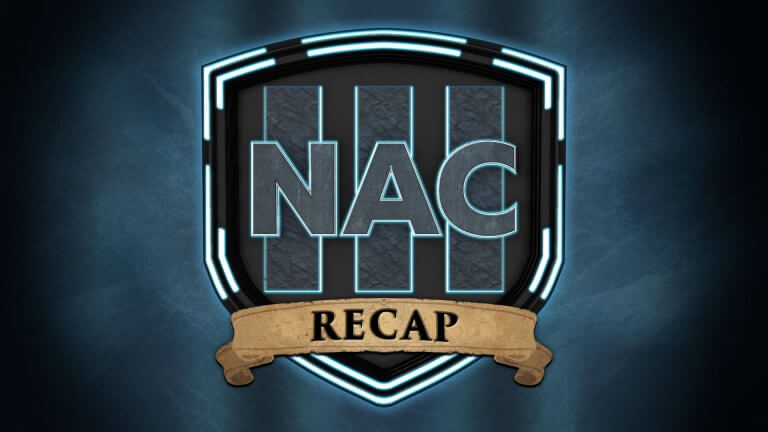 'Tournament Recap: Nili's Apartment Cup 3' thumbnail