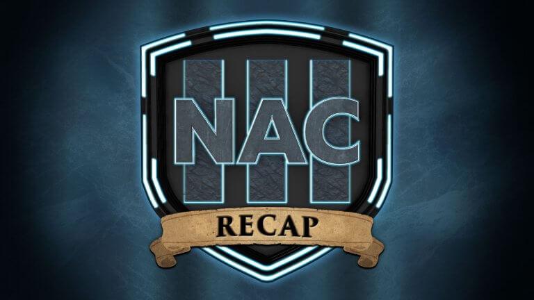 'Tournament Recap: Nili's Apartment Cup 3' thumbnail