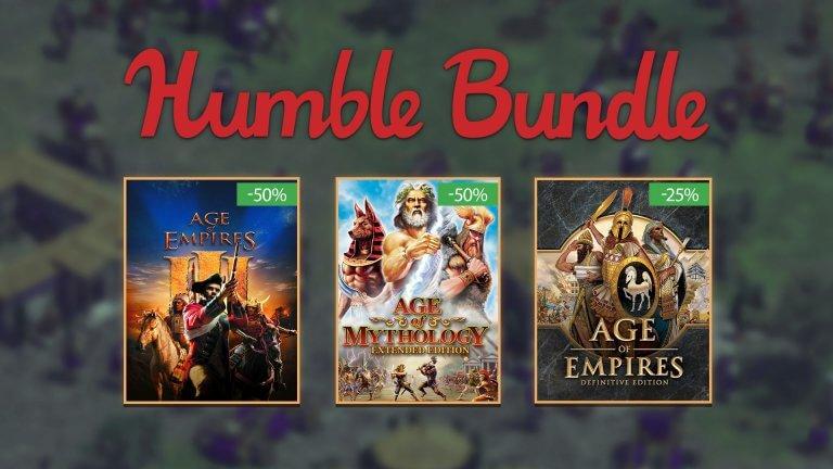 Age Of Mythology Age Of Empires