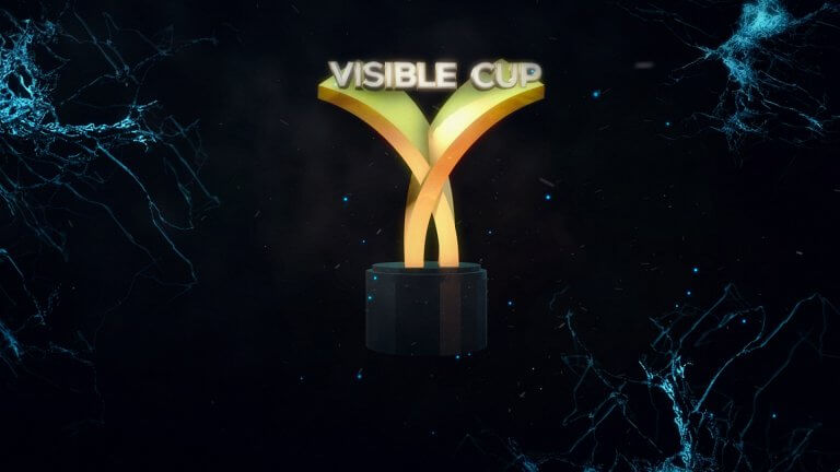 'Introducing: the Visible Cup Tournament Finals!' thumbnail