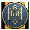 CivIcon-Slavs.png
