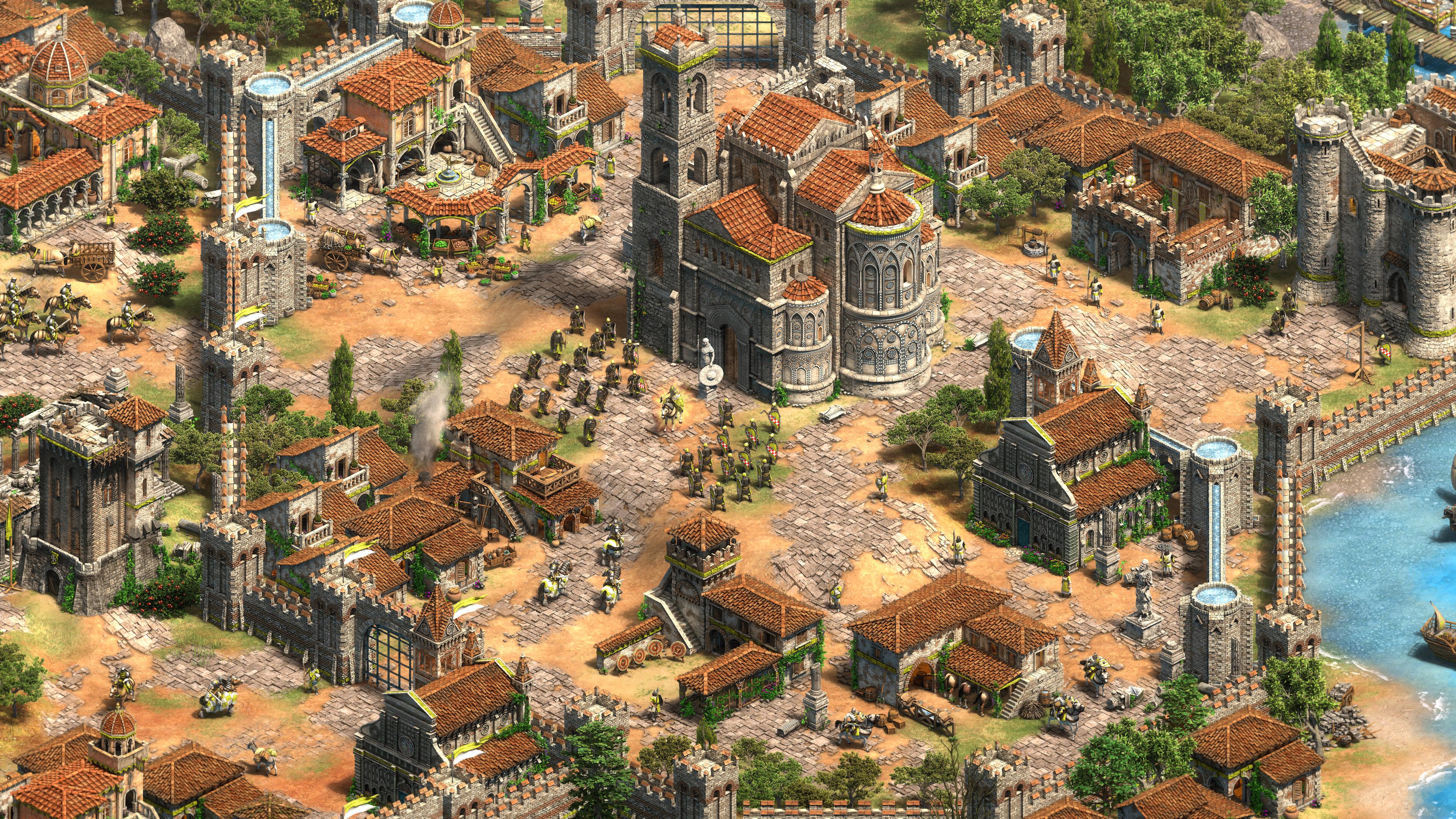 sicilians_screenshot_1.png