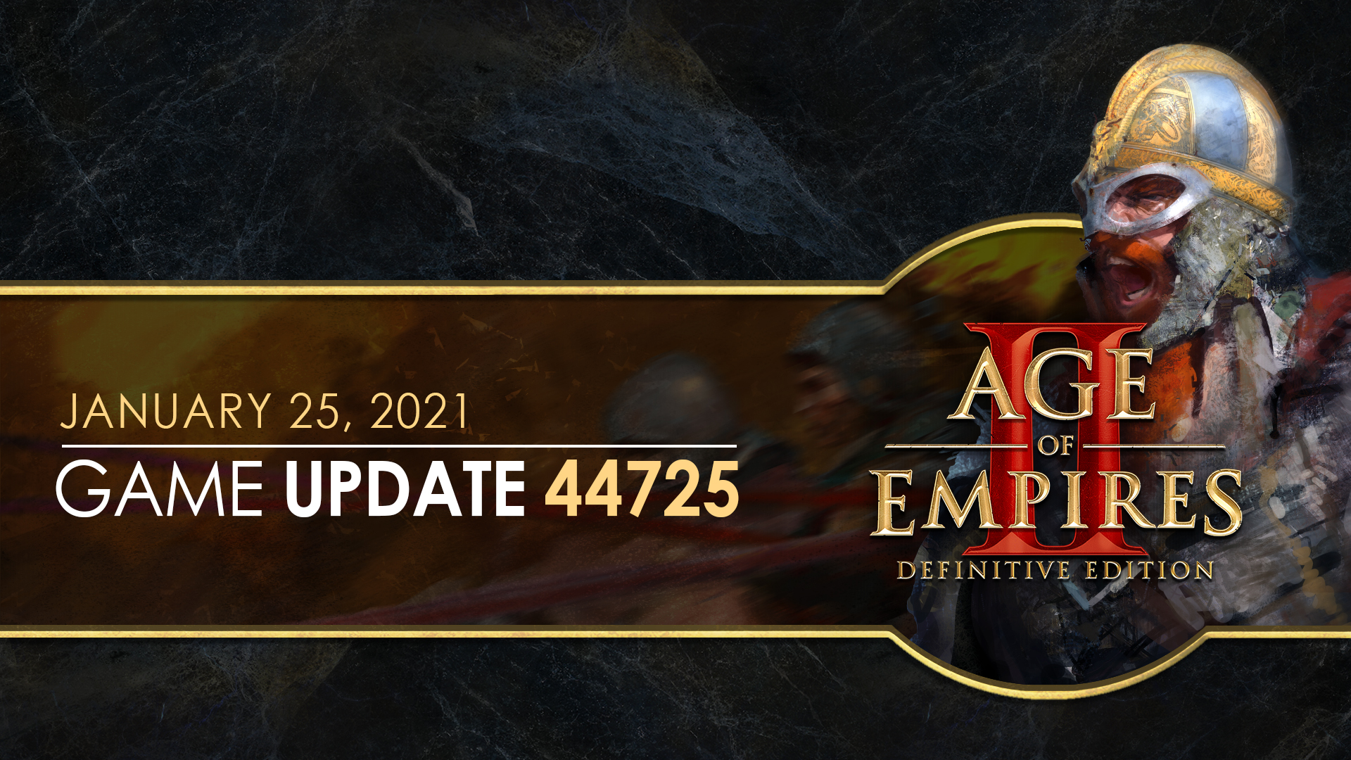 Age of empires 2 online flash game download shrek 2 game for pc