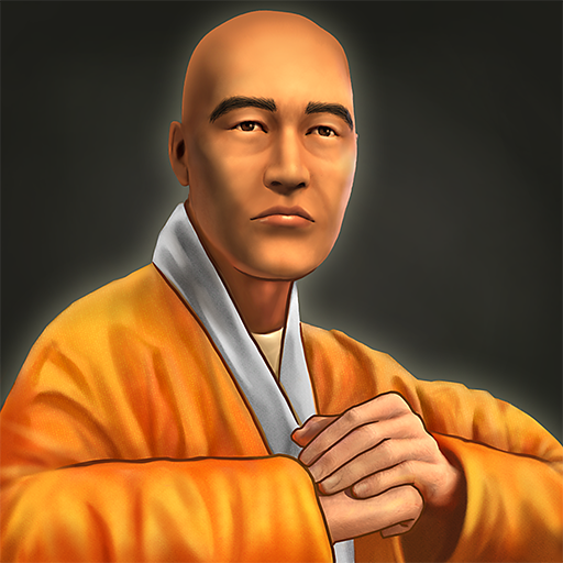 Shaolin-Monk.png