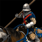 aoe2-icon-coustillier-150x150-1.png