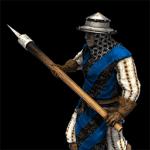 aoe2-icon-flemish-militia-150x150-1.png