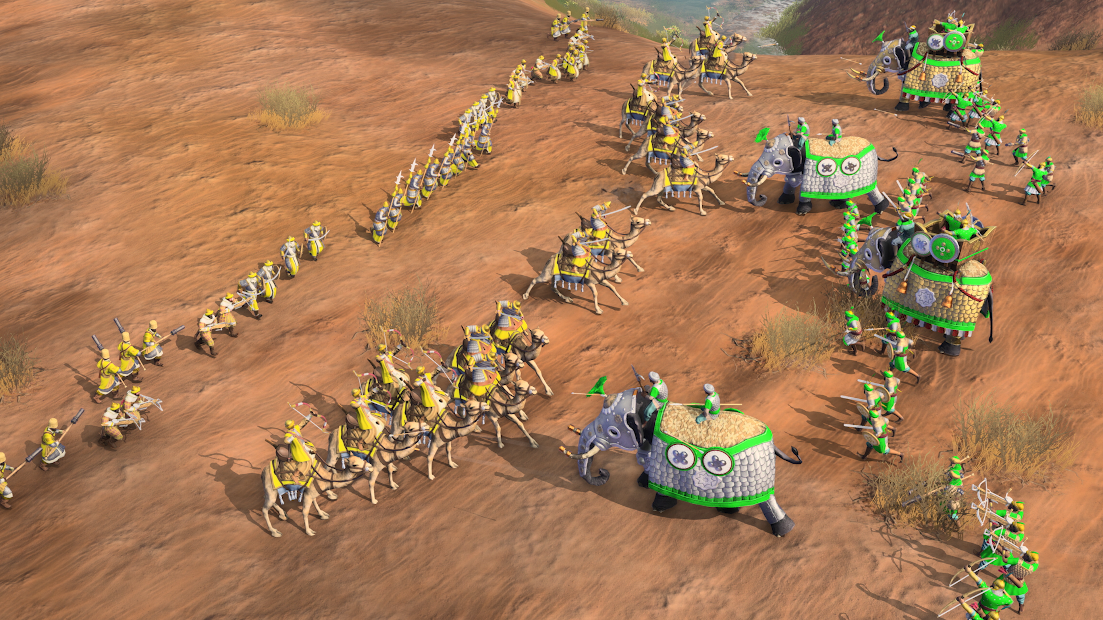 https://static.ageofempires.com/aoe/wp-content/uploads/2021/06/5-Side-view-of-Delhi-and-Abbasids-about-to-clash.png