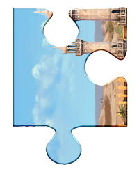 Click to view full sized puzzle piece