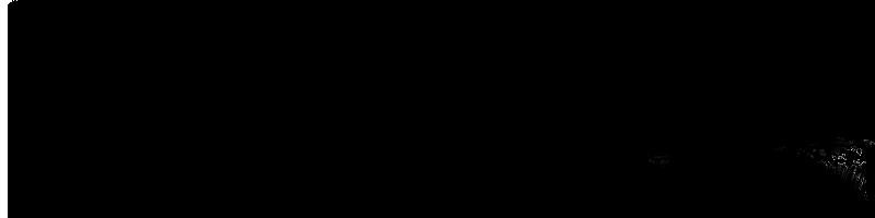 Algirdas y Kestutis